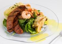 New England Salad
