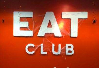 trick or treat club
