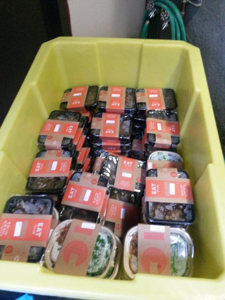 12-11-14 donation 5