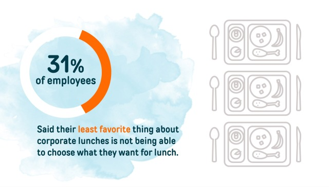 infographics-lunch-02_02