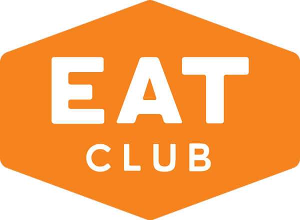 The EAT Club Blog
