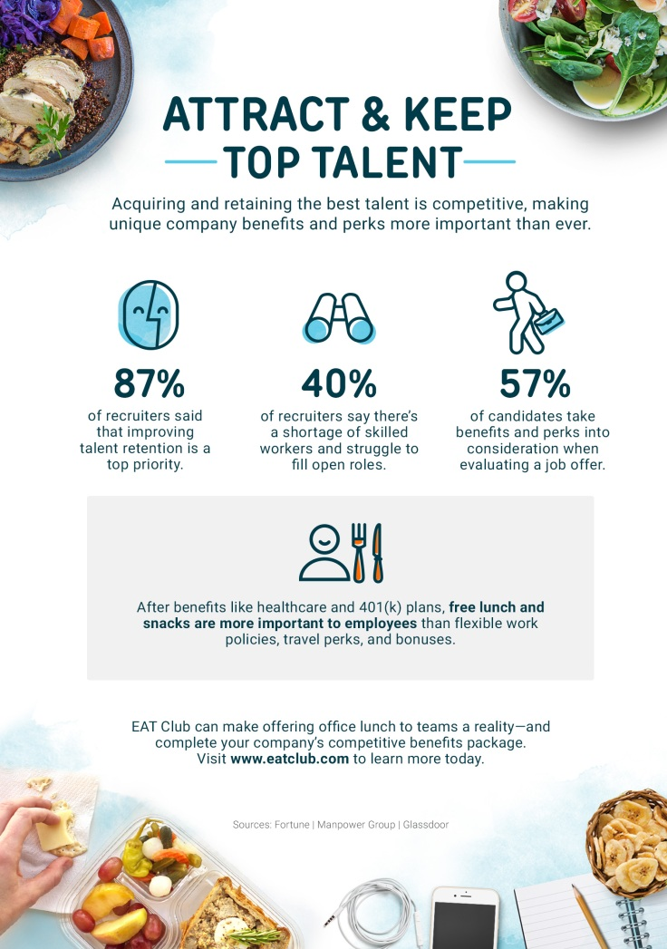 Attract_Keep_TopTalent_Infographic.jpg