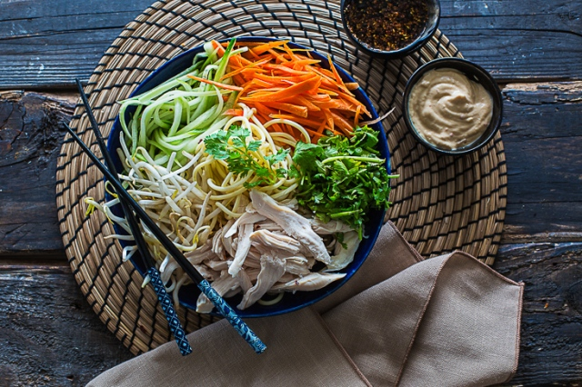 Fiery_Sesame_Cold_Noodle_Chicken_Nine_Dragons
