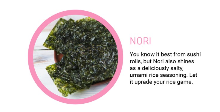 lunch-love-blog-banners-nori