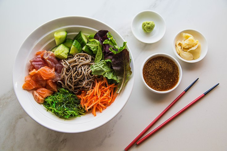 Sashimi_Soba_Bowl_Sea_and_Greens