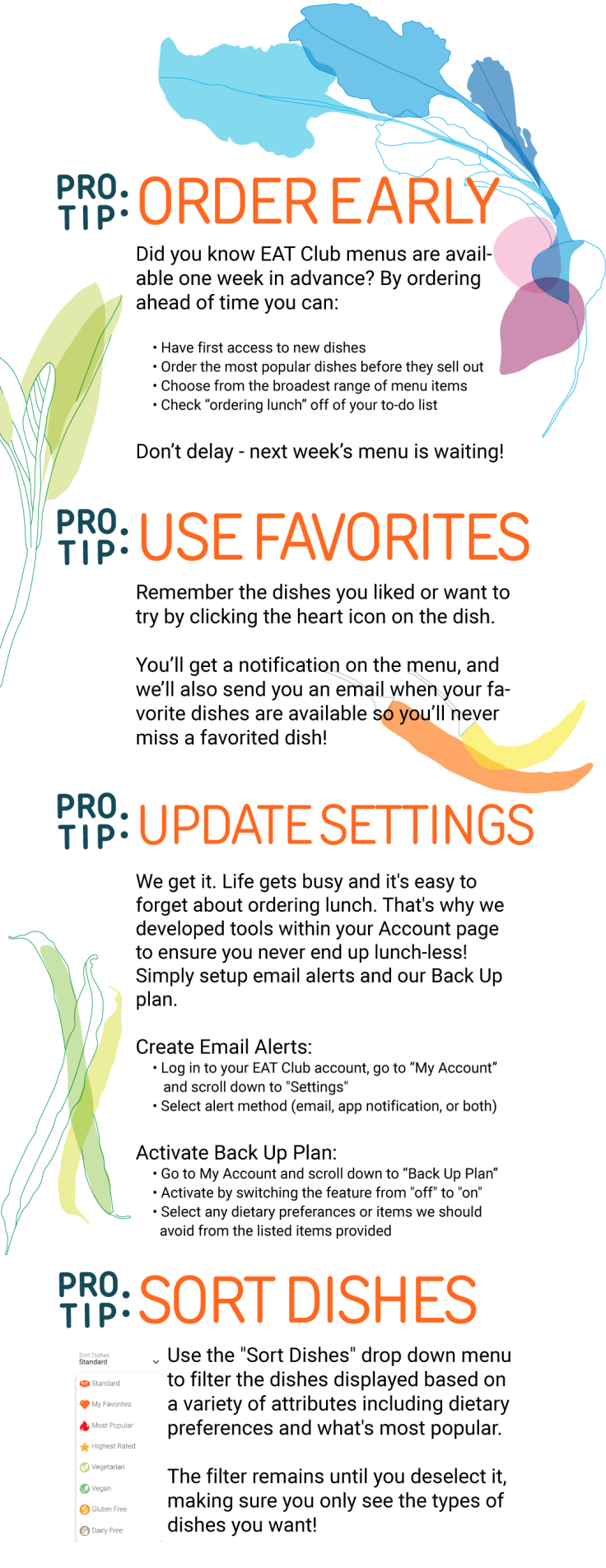 Pro-tips-blog-graphic