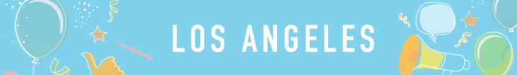 Admin-Appreciation-LA-blog-header