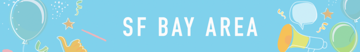 Admin-Appreciation-SF-blog-header