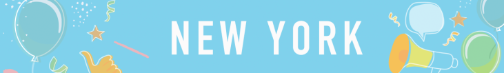 NY-blog-header