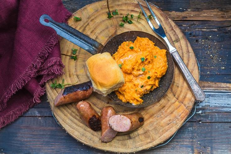 BBQ-Smoked-Chicken-Sausage-Sweet-Potato-Mash.jpg