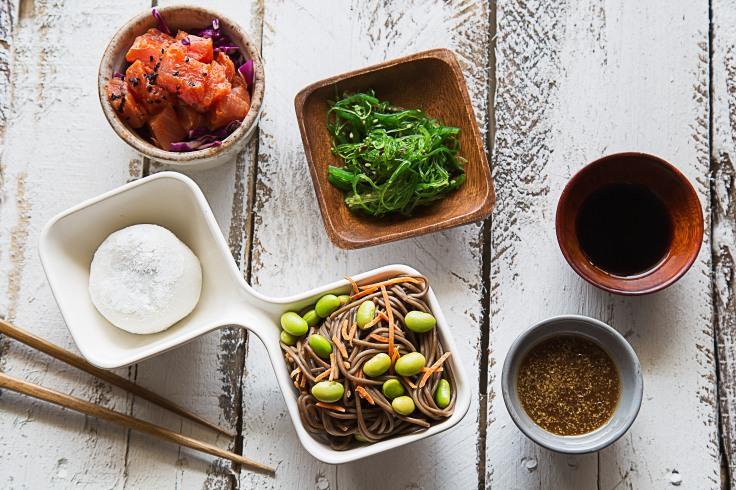 spicy-tuna-bento